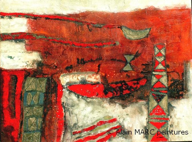 alain_marc_peinture_informelle_a_la_lune_doree