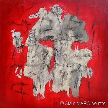 alain_marc_echolocation_karstique_peinture