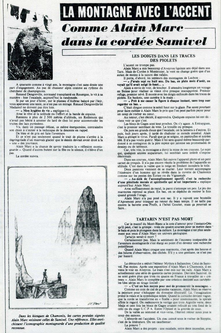 Centre Presse 28-12-1986